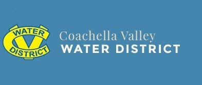 Photo Courtesy: Coachella Valley Water District