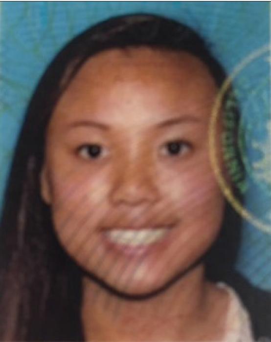 Rachel Nguyen
