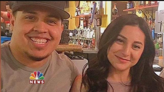 Jonathan Darling Reynoso and Audrey Moran have been missing for three months; sources reveal new inf
