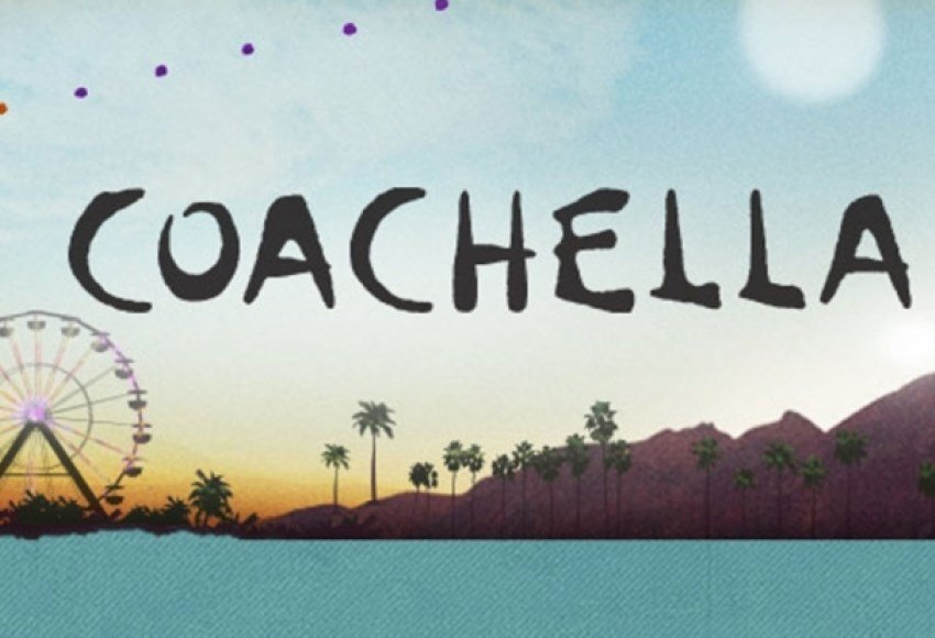 Lineup for 2015 Coachella Festival Announced: Tickets Go ...