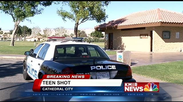 cathedral city single parents There are also a small number of families and a large number of single parents  the percentage of children under 18 living in the 92234 zip code is large.