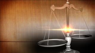 Francisco Segovia, 18, pleads not guilty to burglary charges.