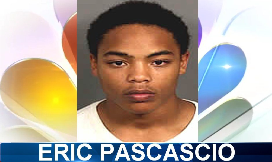 Two Arrested for Shooting and Robbery in La Quinta - Palm Springs News, Weather, Traffic ...