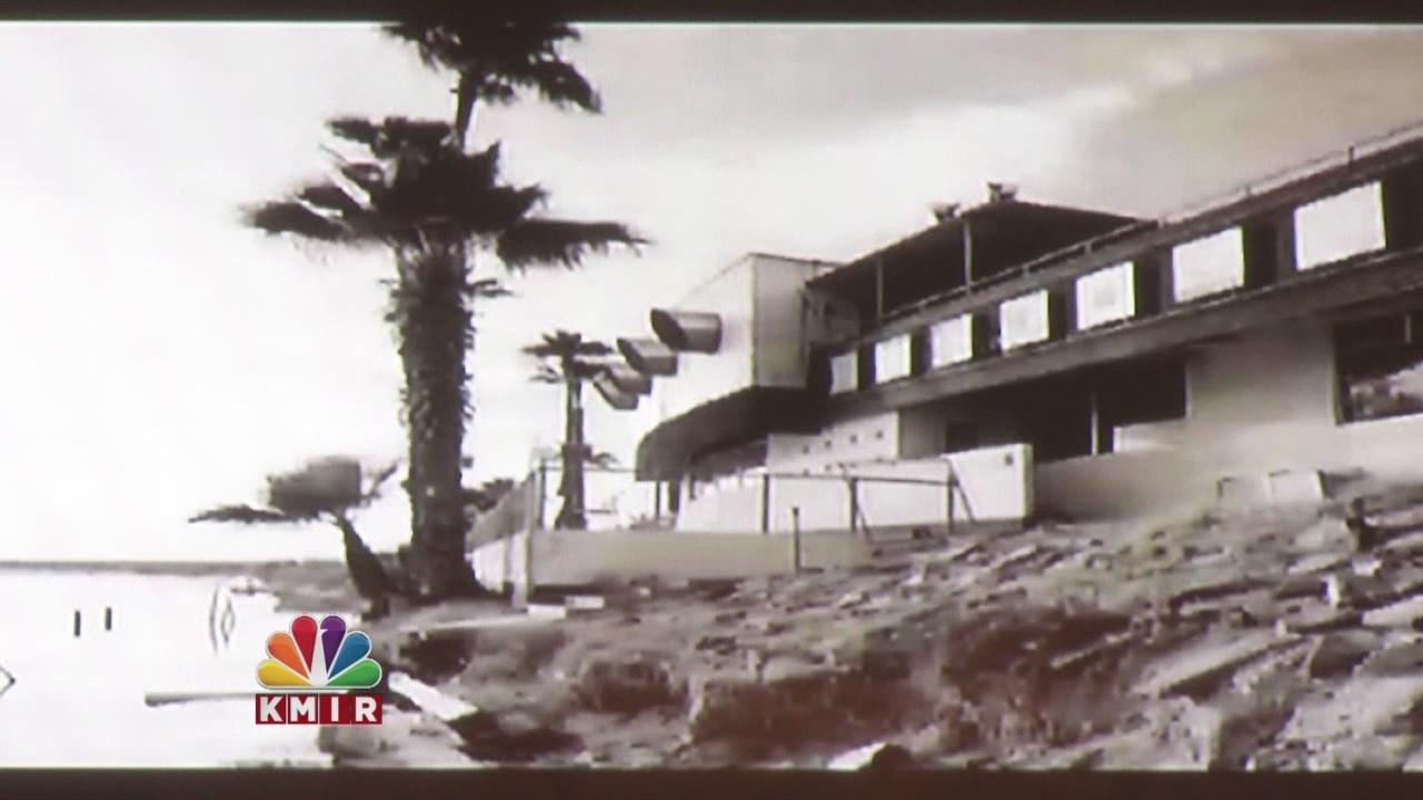 Our Desert Past: The Salton Sea - Palm Springs News ...