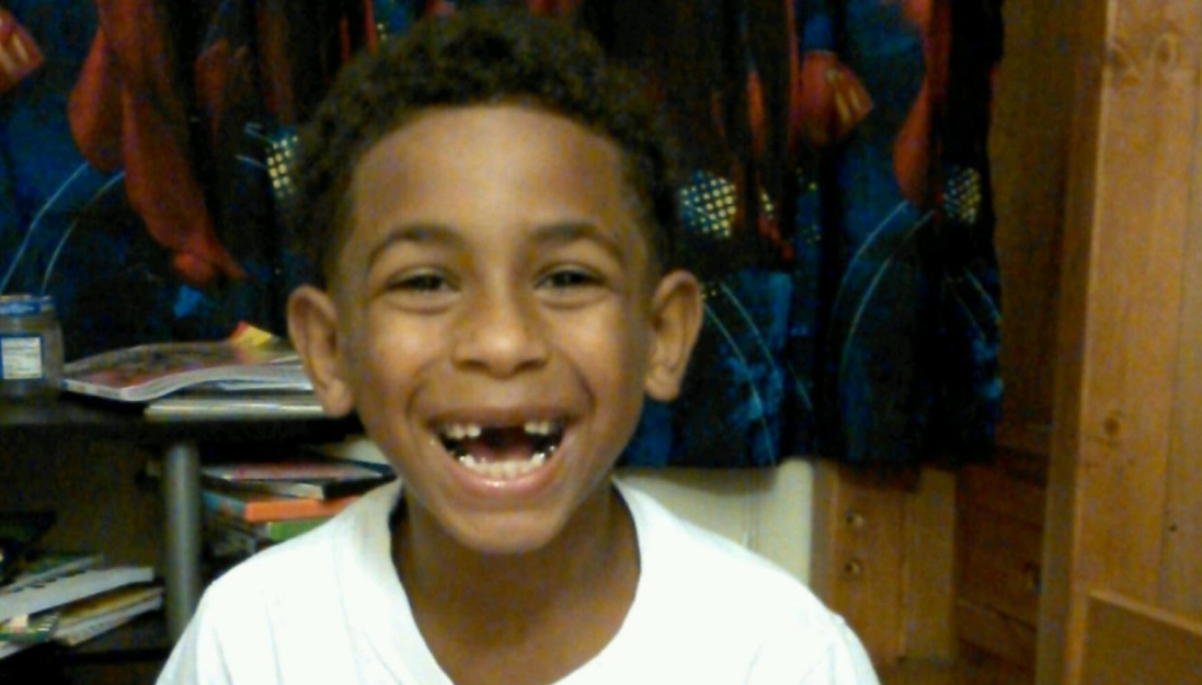Attorneys say 8-year-old was bullied before killing ...