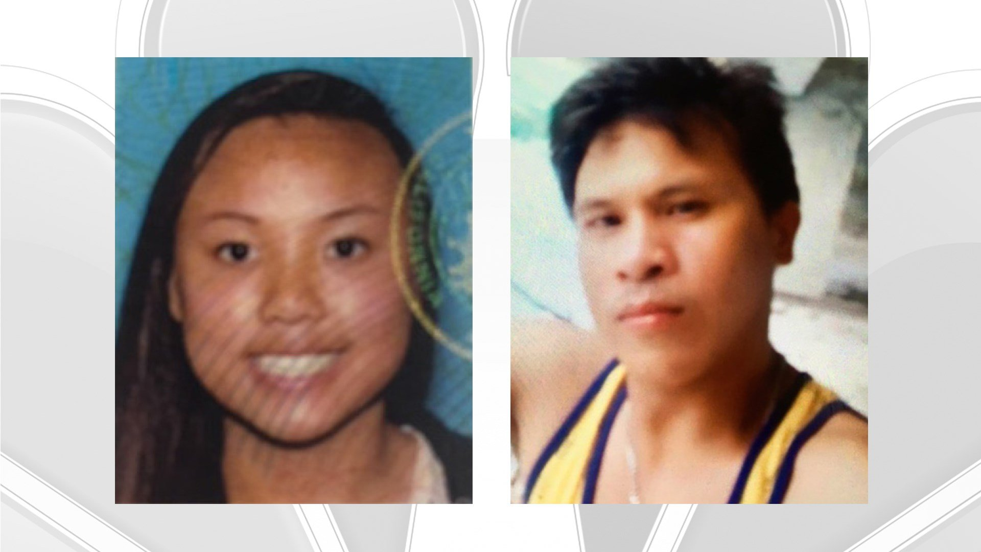 Large Search Underway For Two Missing Joshua Tree Hikers ...