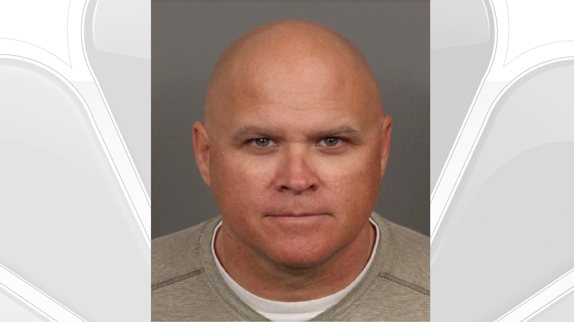 Security guard Indio School Arrested for Alleged Inappropriate Texts With Student