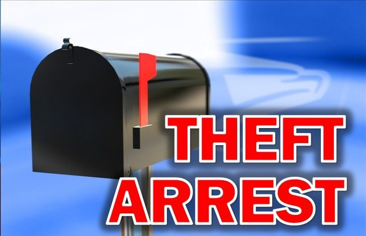 Indio Man Arrested for Mail Theft & Fraud - Palm Springs ...