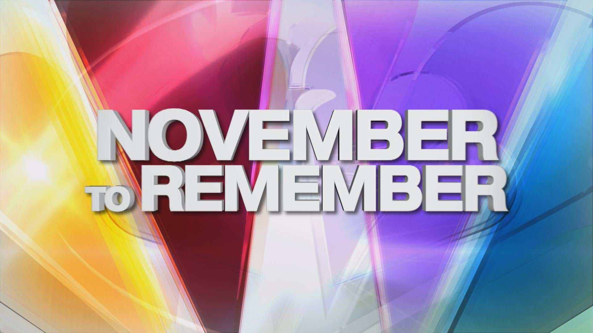 November to Remember: LIVE in Indio at Martha's Kitchen tomorrow - Palm Springs News, Weather ...